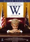 W. - Ein missverstandenes Leben -- DVD