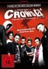 Crows Zero - Takashi Miike, Kyosuke Yabe, Shun Oguri - DVD