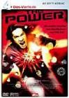 Das Vierte Edition: The Power