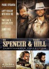 Bud Spencer & Terence Hill - Dampfhammer Collection Neu OVP