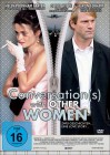Conversation(s) with other Woman -- DVD