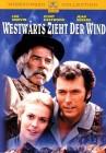 Westw�rts zieht der Wind