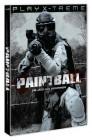 Paintball - Die Jagd hat begonnen!