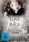Love & Rage - Liebe & Leidenschaft (NEU) ab 1€