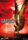 Garuda - Er ist ein Gott aus längst vergangener Zeit ...
