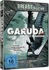 Bad Beast Collection - Garuda