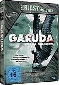 Bad Beast Collection - Garuda