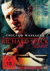 CHICAGO MASSACRE - RICHARD SPECK - NEU/OVP