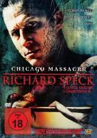 CHICAGO MASSACRE - RICHARD SPECK - NEU/OVP