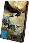 Fire & Ice - The Dragon Chronicles - Special Edition