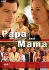 Papa und Mama  2-DVDs
