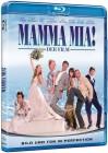 Mamma Mia! - Der Film - Blu-ray