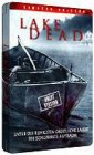 Lake Dead - Uncut Version - Limited Edition Metalpack Neu