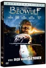 Die Legende von Beowulf - Director's Cut