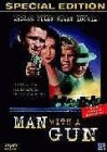 Man with a Gun - Special Edition