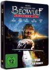Die Legende von Beowulf - Directors Cut - Steelbook-Edition