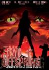 The evil offspring ...  Horror - DVD !!! OVP !!!...   FSK 18
