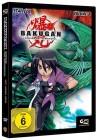 Bakugan - Spieler des Schicksals: Staffel 1.3
