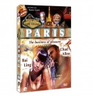 Paris - The Business of Pleasure (NEU) ab 1€