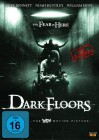 Dark Floors - The Lordi Motion Picture