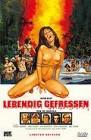 LEBENDIG GEFRESSEN XT GROSSE HARTBOX UNCUT VERSION !!!!!!!!!