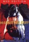 Manhattan Baby - Amulett des Bösen - Red Edition NEU OVP