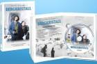 Bergkristall - Cine Collection