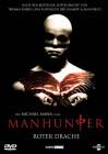 Manhunter - Roter Drache - Neuauflage