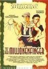 Der Millionenfinger