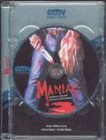 Maniac  - Director's Cut