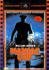 Maniac Cop 1   (UNCUT)  - DVD -