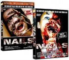 Nails - Special Collector's Uncut Edition NEU & OVP