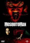 Mosquito Man    ...  Horror - DVD !!!