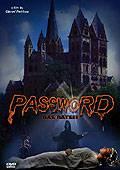 Password - Das Rätsel