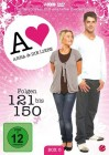 Anna und die Liebe - Box 5