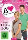 Anna und die Liebe - Box 6