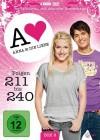 Anna und die Liebe - Box 8