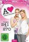Anna und die Liebe - Box 9