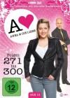 Anna und die Liebe - Box 10