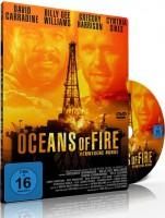 Oceans of Fire - Verwegene Hunde