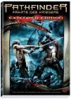 Pathfinder - Fährte des Kriegers - Extended Edition