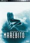 Marebito - NEU - OVP (83354223, Kommi, NEU, OVP)