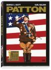 Patton - Rebell in Uniform 2 Disk Edition