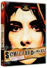 Schreie im Dunkel - DVD - Uncut