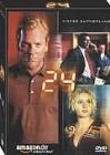 """24"" Season 1 - limitierte Edition DVD Digipack"
