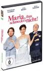 Maria, ihm schmeckt's nicht! - DVD