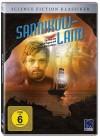 Science Fiction Klassiker:  Sannikow-Land