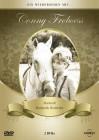 (DVD) Ein Wiedersehen mit Conny Froboess