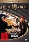 Das grausame Schwert / Die Banditen von Shaolin (DVD) NEU