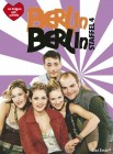 Berlin, Berlin - Staffel 4   ***NEU***